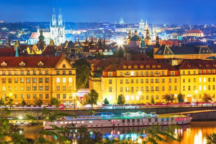 39 Çek Cumhuriyeti yüzde 0