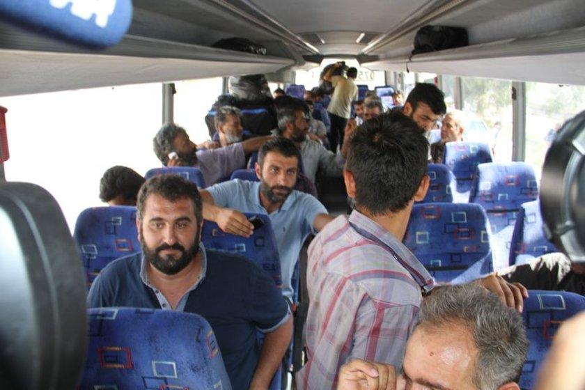 Davutoğlu, \