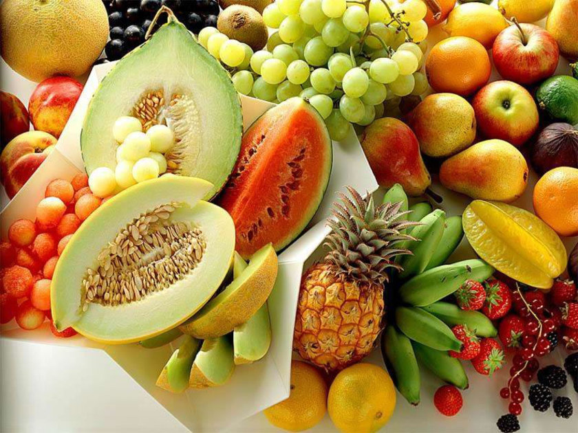 Kalori takibi yerine porsiyonlarınız takip edin