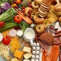 Yemeklerinizi gün içerisinde düzenli yiyin
