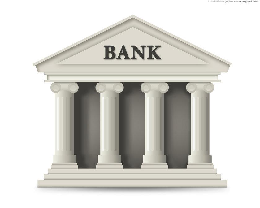 BANKALARDA ÇOĞUNLUK 'İŞLETME'Cİ