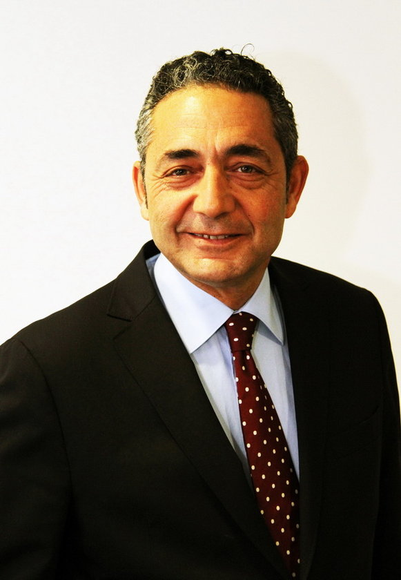 Murat Seyhan (OPET) Anadolu Üniversitesi İşletme