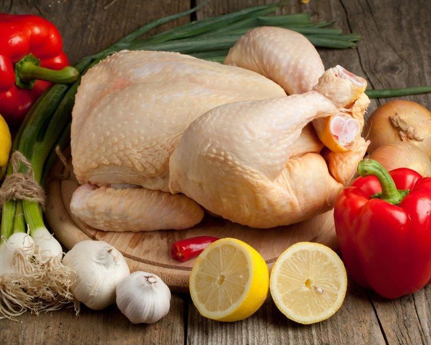 Fakat tavuk pişirme üzerine yapılan araştırmalar,bu alışkanlığını kökünden değiştirecek.\n
