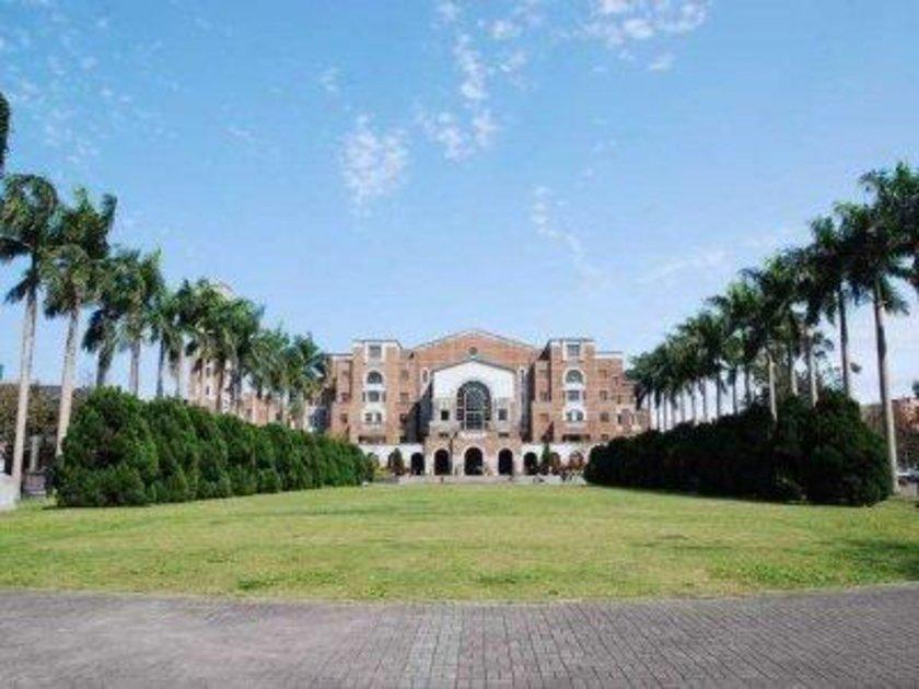 Tayvan\n<br>\nUlusal Tayvan Üniversitesi\n<br>\nDünya sıralaması: 65