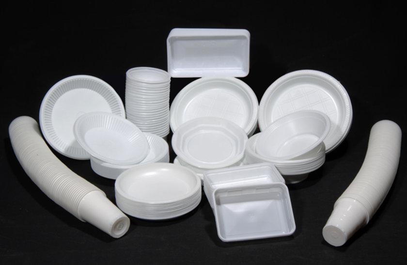 Gelişmiş ülkelerin tümünde plastiğin türünü gösteren uyarılar bulunmasına karşın, ülkemizde bazı firmalar buna uyarken, bazılarının konuyu görmezden gelmesi dikkat çekiyor.\n