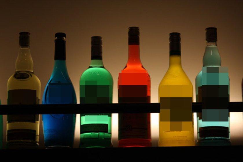 Alkol kadınlarda yaklaşık olarak %6, erkeklerde ise %10 oranında kansere yol açar.