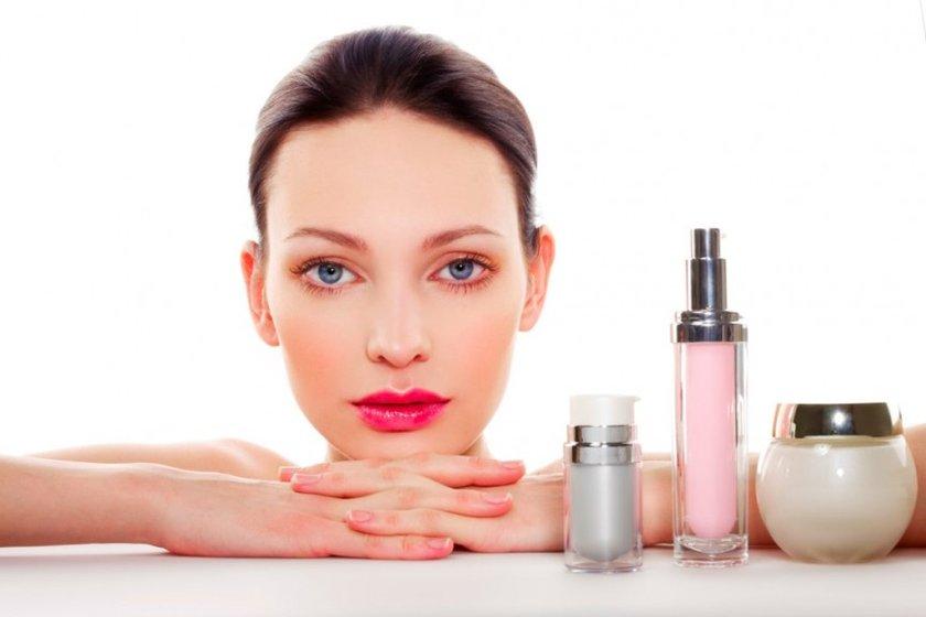 Güzellik ürünlerinden ise; fondoten, şampuan ve saç boyalarında kanserojen madde olduğu tespit edildi. Bu ürünlerin daha çok lösemi ve mesane kanserine yol açtığı açıklandı. \n\n
