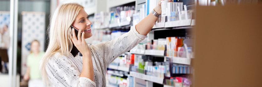 Kanseri Önleme Koalisyonuna göre; belli markaların talk pudraları ve diş macunlarının kanserojen madde taşıdığı tespit edildi.