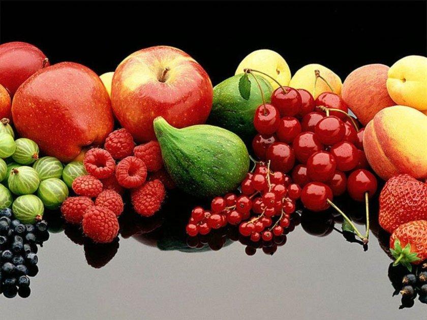 Mevsiminde üretilmeyen ve yüksek oranda kimyasal ile yetiştirilen meyve ve sebze tüketiminin, kanser riskini yüzde 80 arttırdığı ortaya çıktı.