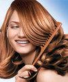 Çinko ve bakır minerali saç uzamasını destekleyerek bazı amino asitlerin saç derisi tarafından özümsenmesine yardımcı olur.