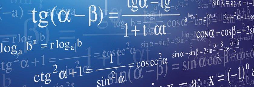 1100'den fazla çocuk üzerinde yapılan ve 5 yıl süren araştırmalar matematik yeteneğinin, doğuştan gelen bir özellik olduğunun altını çizdi.