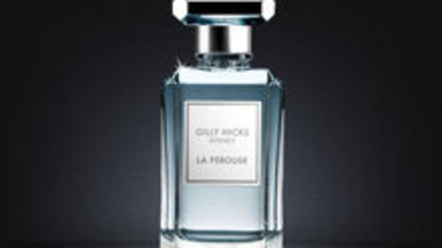 7e65aa9c6aa95 Erkeklerin en beğendiği 10 kadın parfümü - 1 - Yaşam