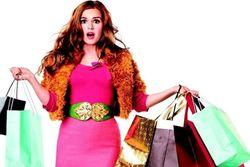 Alışverişin 10 altın kuralı