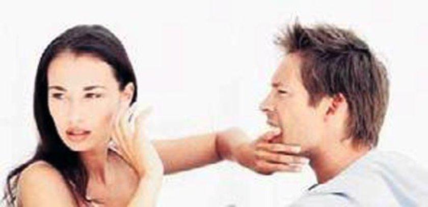 Tam bir ağız muayenesi yaptırılmalıdır. Koku testleri ile uçucu sülfür gazları ve halitozis hastalığının boyutları tespit edilir. Diş, diş eti problemleriyle diğer patolojik nedenlerin \ntedavisi yapılmalıdır