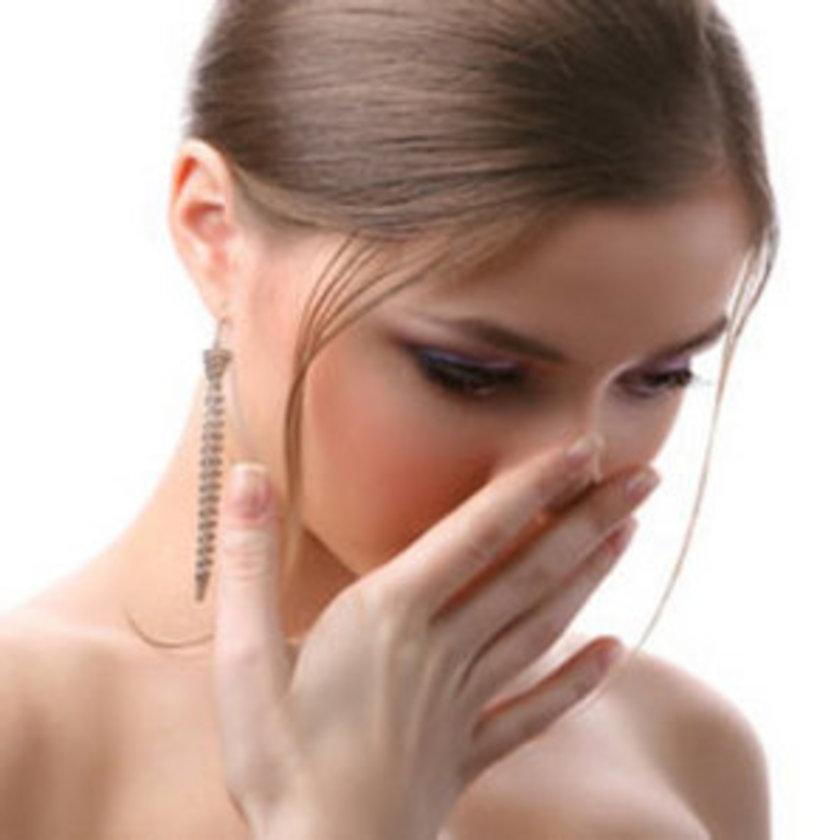 Aslı Tapan, ağız kokusunu engelleme yöntemlerini ise şöyle sıraladı: