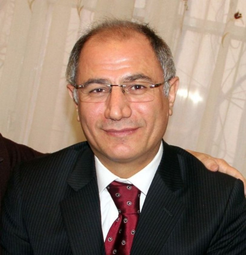 Batman Valiliğinden, 2004'te Diyarbakır Valiliğine atanan Ala, 2007'den sonra Başbakanlık Müsteşarlığı görevine getirildi.