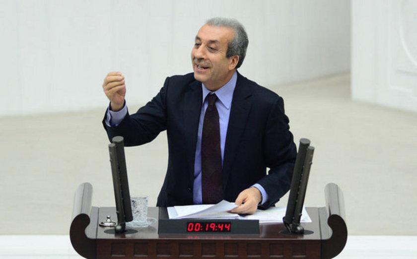 Gıda, Tarım ve Hayvancılık Bakanı: Mehdi Eker
