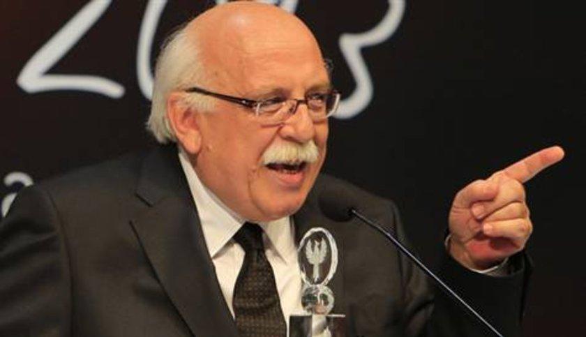Millî Eğitim Bakanlığı'nda ve Başbakanlık'ta danışman olarak çalıştı. Başbakanlık Başdanışmanı ve UNESCO Türkiye Milli Komisyonu Başkanlığı görevlerini yürütürken 2011 yılında AKP'den milletvekili aday adaylığı için bu görevlerinden istifa etti.
