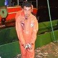 İstanbul Su Ürünleri ve Hayvansal Mamüller İhracatçıları Birliği Başkanı Ahmet Tuncay Saygun, yeni sezonda balığın bol ve ucuz olacağını vurguladı. Başkan Saygun, \