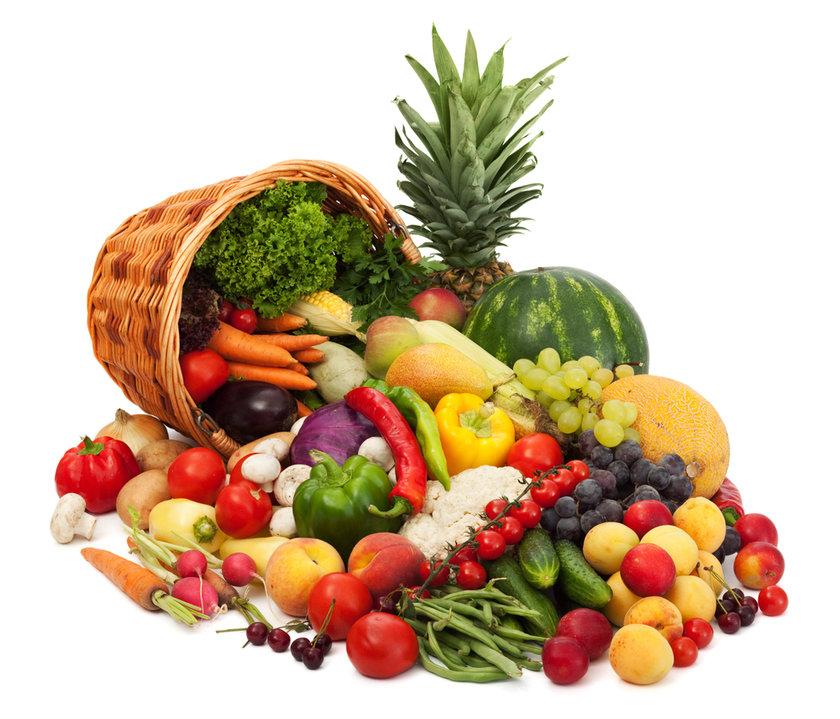 Beslenmene çekidüzen vermeden yapacağın hiçbir egzersiz seni istediğin yere ulaştırmaz. Ancak bu, aç kalman ya da son moda bir diyet furyasına katılman gerektiği anlamına gelmiyor.