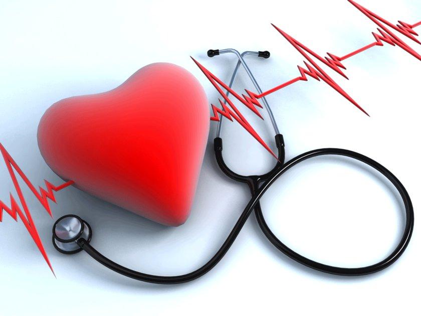 Kalp krizi geçiren genç kadınların hayatını kaybetme riski, erkeklere oranla iki kat fazla.