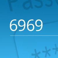 İşte hacker'ların bayıldığı 20 PİN kodu!