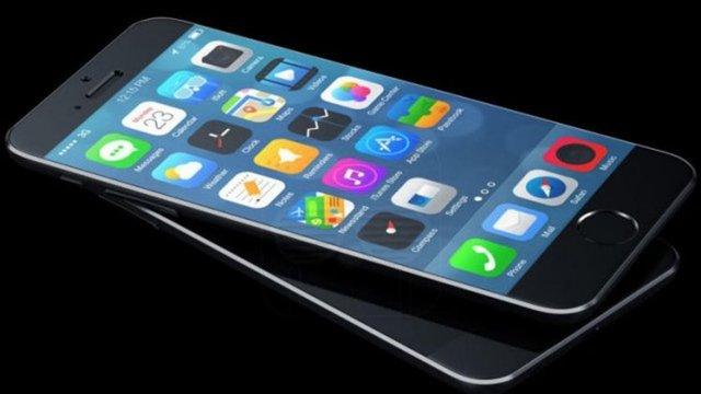 Apple firmasının son ürünü İPhone 6'da kullanılan harita uygulamasında hata ortaya çıktı.