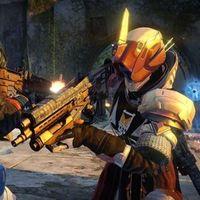 500 milyon dolarlık oyun: Destiny!