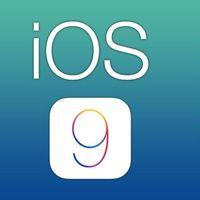 iOS 8'in gizli özellikleri