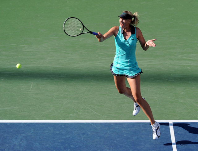 tenis player behavior modification Vic braden's mental tennis: behavior modification, vic braden's mental tennis also provides of some of the greatest modern tennis players.