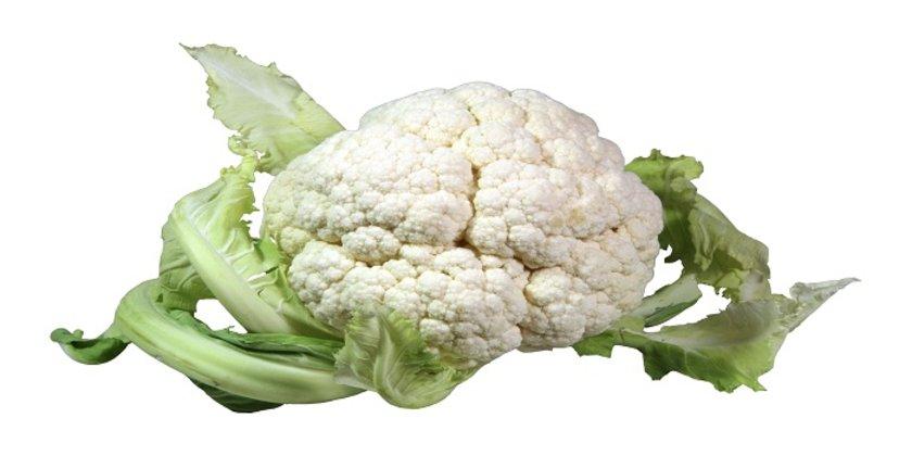 KARNABAHAR:\n\nC vitamini ve mangandan zengindir, bu nedenle oldukça güçlü bir antioksidan etkiye sahiptir. Vücudu serbest radikallerle karşı korur, bağışıklık sistemini güçlendirir.