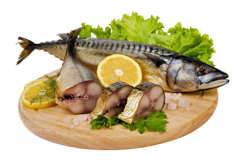 Annelerin mevsimine uygun olan balıkları haftada 2-3 defa tercih etmesi öneriliyor. Ancak balıkların kızartma yöntemiyle değil, fırında yapılması önemli.