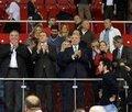 Galatasaray'da Aysal döneminin en çok konuşulan olaylardan biri de potada yaşandı.