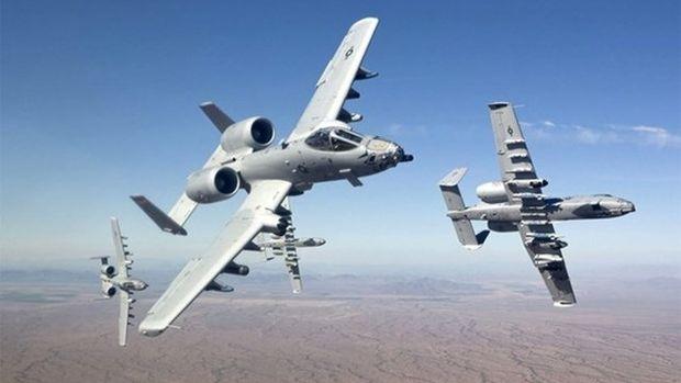 Dünyanın en pahalı savaş jetleri!