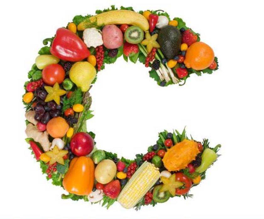 3. C vitamini deposu:\nAntioksidanlar vücuda zarar veren serbest radikalleri etkisizleştirerek bağışıklık sistemini güçlendiriyor. En güçlü antioksidanların başında ise C vitamini geliyor.