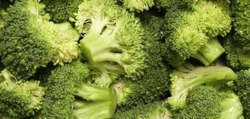 6. Lahanagilleri eksik etmeyin: \nBrokoli, karnabahar, brüksel lahanası, beyaz ve kara lahana gibi yiyecekler içeriğindeki fitokimyasal bileşiklerle güçlü antioksidanlar arasında yer alıyor.