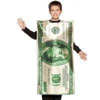 Para sihirbazı 20 çocuk