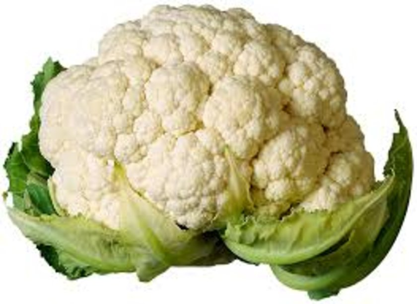 Karnabahar:\n\nÜlser ilaçlarının ham maddesi olarak kullanılan, kaarnabahar da mide için oldukça yararlıdır.