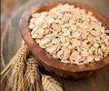 Yulaf:\n\nYulaf ve benzeri tahıl ürünleri de mideye iyi gelmektedir.\n