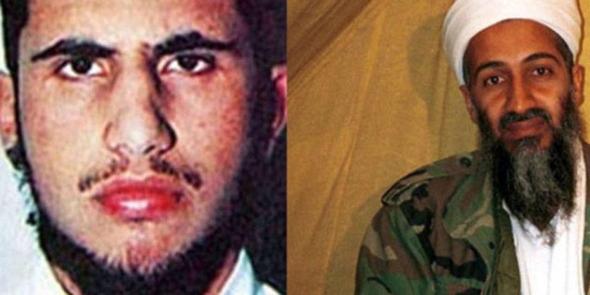 Örgüte El-Kaide liderlerinden Muhsin al-Fadhli'nin komutanlık ettiği öne sürülüyor. 33 yaşındaki Fadhli'nin, 11 Eylül 2001 öncesinde Usame Bin Ladin'in yakın çevresine girdiği...