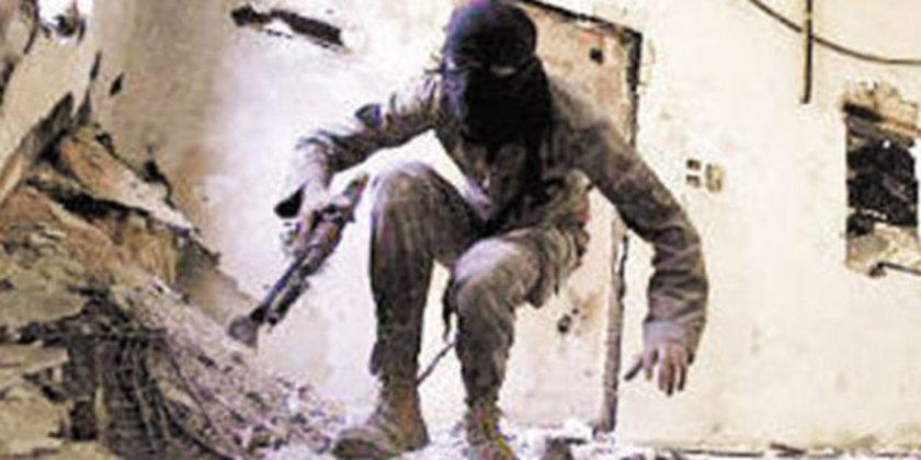 Örgütün ana amacı, IŞİD militanları ve sempatizanları arasında korku yaratarak örgütün daha fazla milis elde etmesinin önüne geçmek.