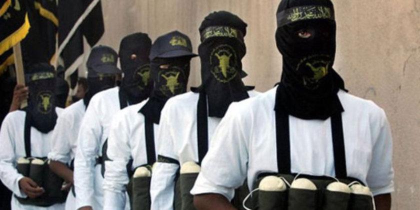 İngiltere'de yayınlanan Independent'ta yer alan habere göre IŞİD ile Horasan arasındaki fark tek bir cümleyle özetlenebiliyor;