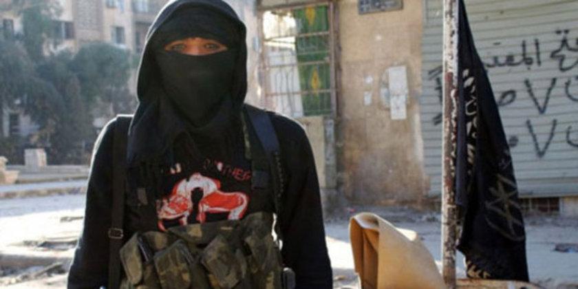 ABD güvenlik ve istihbarat kurumlarının raporlarına dayandırılan New York Times Gazetesi haberine göre, Suriye'de 2 yıl önce faaliyete başlayan 'Horasan' örgütü, Ortadoğu, Güneydoğu Asya ve Kuzey Afrika ülkelerinden gelen el-Kaide üyelerinden oluşturuldu.