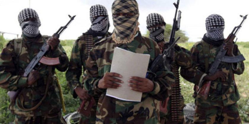 IŞİD, hilafet ilan edip halifeliği sürdürmek isterken, Horasan örgütünün amacı ikinci bir 11 Eylül yaşatmak.