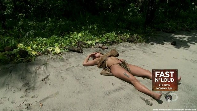 Survivor nude uncensored, extreme young teen nude