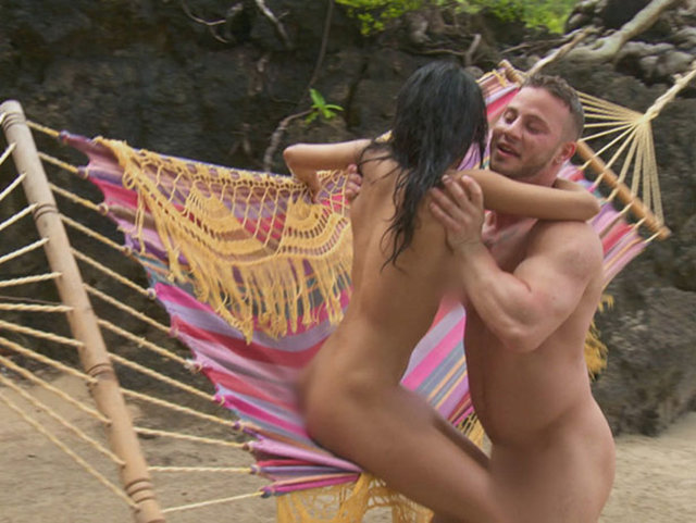 Amanda kimmel, candice woodcock, danielle dilorenzo, parvati shallow nude in survivor