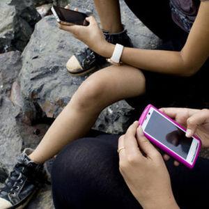 CEP TELEFONUNUZU BAKTERİLERDEN KORUMANIN YOLLARI