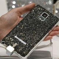 İşte Galaxy Note 4'ün Türkiye fiyatı!