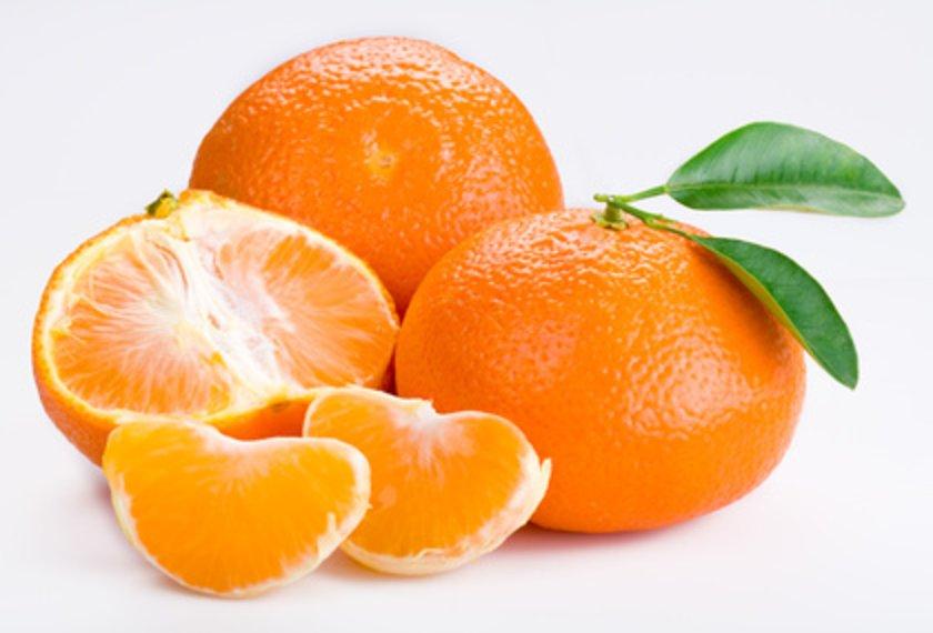 Böbreklerin çalışmasına yardımcı olması ve idrar söktürücü olması da mandalinanın faydaları arasındadır.