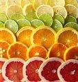 Tam bir vitamin ve mineral deposu olan turunçgiller, meyve ve sebze salatalarında, yemeklerde ve tatlılarda bolca kullanılıyor.
